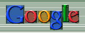 Logo Google - SLMS Google AdWords Werbung