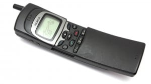 Nokia_8110_xovilichter-2