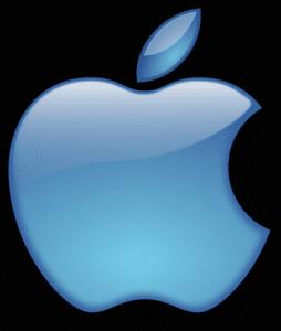 apple-xovilichter-2