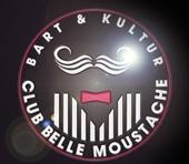 belle-moustache-xovilichter