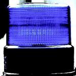 blaulicht-polizei-2-xovilichter