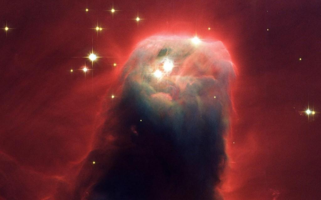 cone-nebula-xovilichter