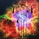 gott-schoepfung-universum-xovilichter
