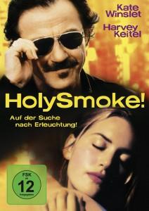 holy-smoke-xovilichter