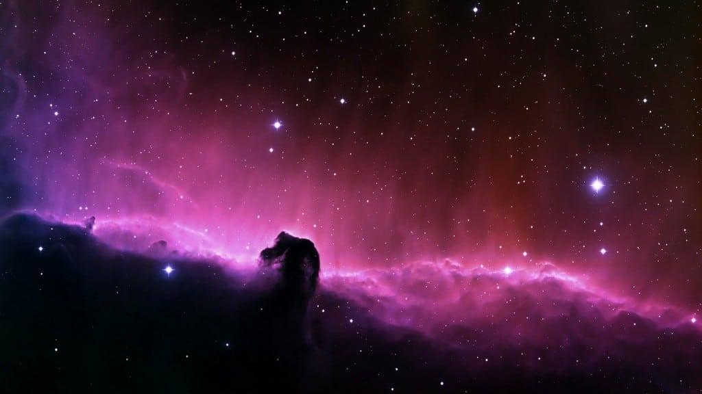 horsehead-nebula-xovilichter