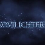 xovilichter-filmtrailer