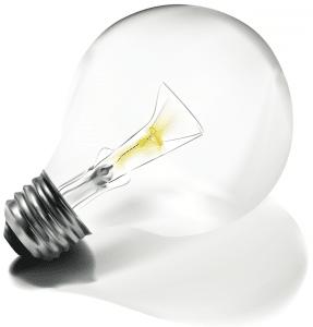 gluehbirne-xovilichter