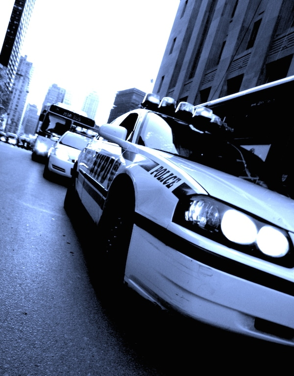 blaulicht-polizei-xovilichter