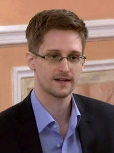 edward-snowden-whistleblower