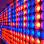 lichtreklame-xovilichter