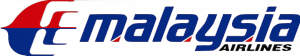 malaysia-airline-logo