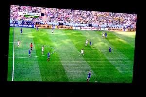 xovilichter-wm-finale-brasilien