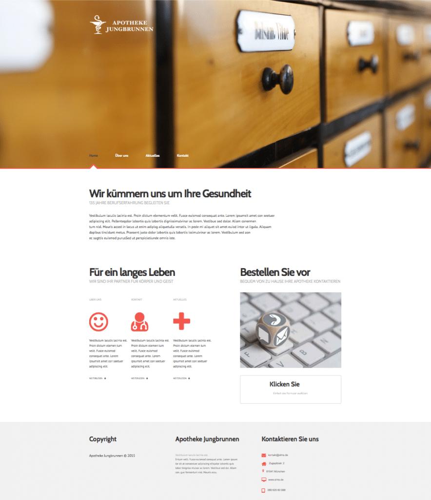 Apotheke-by-Slms GmbH