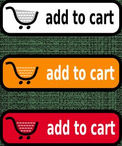 Einkaufswagen Onlineshopping