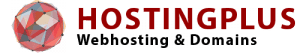 Webhosting, Domain
