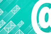 Erfinder E-Mail