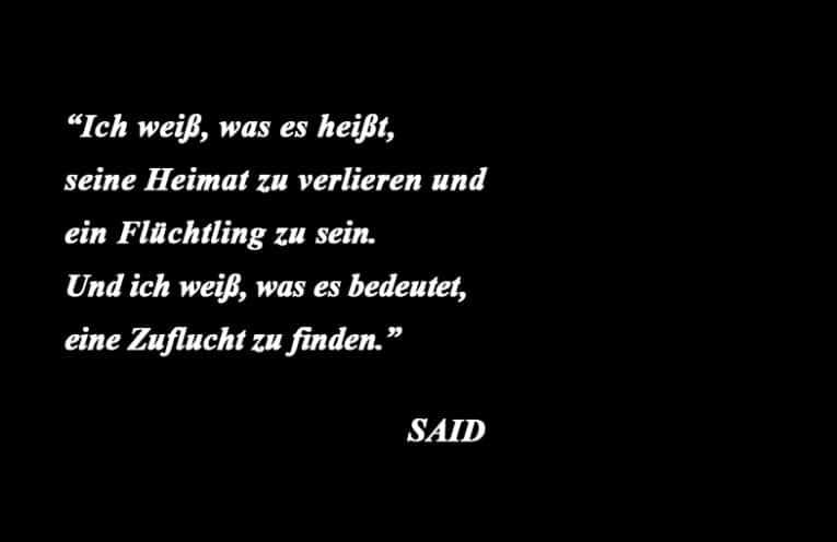 said mirhadi